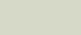 Ral 9002 törtfehér szendvicspanel szín